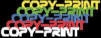 copy-print Logo